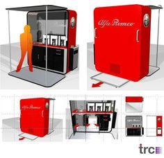 Archex inspiration - www.archex.ca