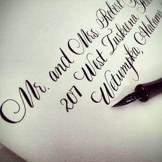 Diva font