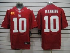 Chargers LaDainian Tomlinson jersey Nike Giants  10 Eli Manning Red  Alternate With C Patch Men s. Jersey PatriotsNew York ... a1b2261d2