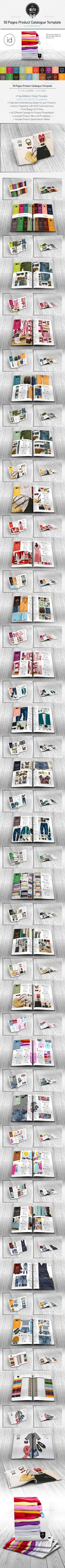 Fine 10 Best Resume Designs Huge 100 Free Resume Builder And Download Rectangular 100 Template 18th Birthday Invitations Templates Young 2 Binder Spine Template Pink2 Weeks Notice Template Supermarket Products Catalog Brochure Template | 14, Template And ..