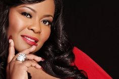 dave koz christmas 2014 | Maysa is the kind of singer who takes hold of a song and enraptures ...