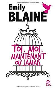 Maintenant ou jamais by Emily Blaine and Read this Book on Kobo's Free Apps. Discover Kobo's Vast Collection of Ebooks and Audiobooks Today - Over 4 Million Titles! E Books, 100 Books To Read, Fantasy Books To Read, Feel Good Books, Book Review Blogs, Romance, Lectures, Download, Free Ebooks