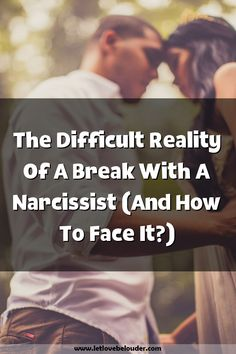 Leaving A Narcissist, Living With A Narcissist, Leaving Quotes, Hitting Rock Bottom, Love You, Let It Be, When You Realize, Got Off, I Survived