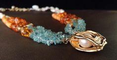 Hidden Treasure at Sunset Hidden Treasures, Jewelry Collection, Islands, Custom Design, Fine Jewelry, Beaded Bracelets, Sunset, Fashion, Moda