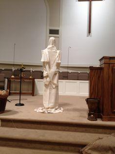 Signs: Sermon series on John: Jesus raises Lazarus