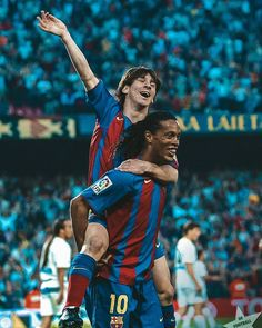 Security Check Required On this Day in 2005 Lionel Messi scored his first official Goal for FC Barcelona Cristiano Ronaldo Manchester, Real Madrid Cristiano Ronaldo, Ronaldinho Wallpapers, Lionel Messi Wallpapers, Lionel Messi Barcelona, Barcelona Football, Messi Soccer, Nike Soccer, Soccer Cleats