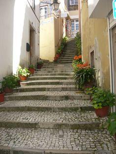 Sintra, Portugal   Sintra - Portugal   Lisboa - Sintra