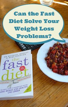 Dr Oz: Intermittent Fasting   The Fast Diet
