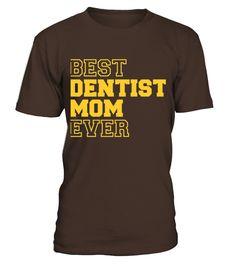 Men S Basset Hound Lives Matter T-shirt Large Black Funny black lives T-shirt, Best black lives T-shirt Best Dentist, Best Black, Chemist, Medium Brown, Super Powers, Large Black, Funny Tshirts, Sweatshirt, Mens Tops