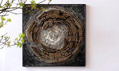Quercus - Natural Art   Rob Plattel: Natural Art, Styling & Floristry