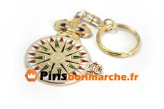 If you want design coin so you are on the right site, we make of every type of coin design. So oder Now!! +34 964 45 00 55. For more infomation visit our website click here :-https://www.pinsbonmarche.fr/