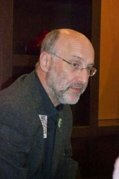 Sgt en Abbey Road: Escritor británico ahonda en historia de los Beatl...