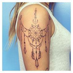 Bildergebnis für tattoo aquarell kompass