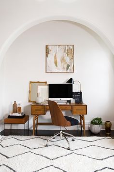 360 best home office images in 2019 home decor home interior rh pinterest com