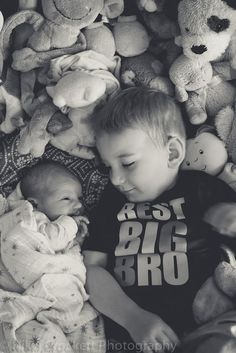 Fotos de bebês para se tirar em casa   Macetes de Mãe