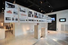 COSTRUIRE SECONDO NATURA #3 – ARCHITETTURE RECENTI IN ALTO ADIGE 2006 – 2012