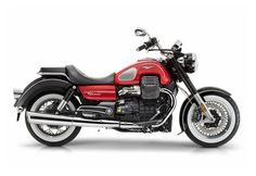 Eldorado - Moto Guzzi