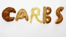 Carbohydrates were once the bad guys – the less we ate, the better. But those days are gone as more and more doctors agree that counting carbohydrates isn't the answer to a healthy diet. Low Carbohydrate Diet, Low Carb Diet, Cholesterol, Lose Weight In Your Face, Lose Fat, Dieta Atkins, Best Low Carb Bread, Complex Carbs, Good Carbs