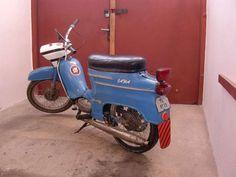 Jawa 50 typ 21 Photo Galleries, Motorcycle, Gallery, Vehicles, Motorcycles, Cars, Motorbikes, Vehicle, Choppers