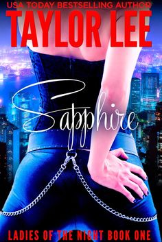 Check out Sapphire by Taylor Lee & Giveaway   http://padmeslibrary.blogspot.com/2015/04/release-day-blitz-sapphire-by-taylor-lee.html