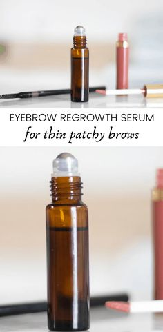 Are you sick of drawing on eyebrows every day? The essential oils in this roller bottle will help with eyebrow regrowth. Simply apply topically to the brows once daily to help fill in thin eyebrows. Essential Oils For Face, Doterra Essential Oils, Young Living Essential Oils, Essential Oil Blends, Essential Oils For Hypothyroidism, Cedarwood Essential Oil Uses, Best Smelling Essential Oils, Diy Essential Oil Diffuser, Essential Oil Bottles