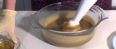 10 recetas para hacer jabón casero que cualquiera puede hacer - La Guía de las Vitaminas