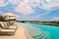 Wish you were here. Cap Cana, Dominican Republic.