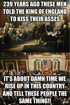 I think we are Political Quotes, Political Opinion, Out Of Touch, Conservative Politics, Truth Hurts, Badass Quotes, God Bless America, We The People, In This World