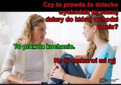 https://jbzdy.pl/obr/573728/ta-sama-dziura