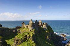 Saint Patricks Day: Passagens para Irlanda a partir de R$ 2.020