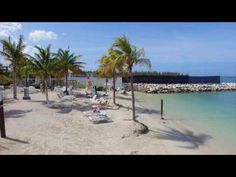 Hotel Riu Palace Jamaica | Adults Only Hotel Montego Bay