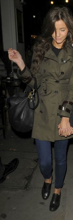 Eleanor Calder 3-oct-12...celebrity...girlfriend style? either way she always dresses great and looks gorg