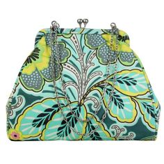 Price: $51.95 | Amy Butler for Kalencom Nora Clutch with Chain