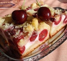 Sweet Cakes, Pancakes, French Toast, Cheesecake, Food And Drink, Pudding, Sweets, Cookies, Baking