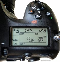 Nikon Camera Sling Bag Nikon Cameras With Flip Screen Camera Nikon, Camera Gear, Dslr Cameras, Photography Camera, Photography Tutorials, Camera With Flip Screen, Camera Sling Bag, Camera Wallpaper, Perfect Model
