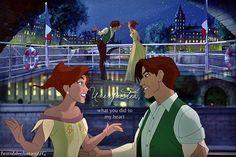 Disney Characters, Fictional Characters, Disney Princess, Pretty, Art, Art Background, Kunst, Performing Arts, Fantasy Characters
