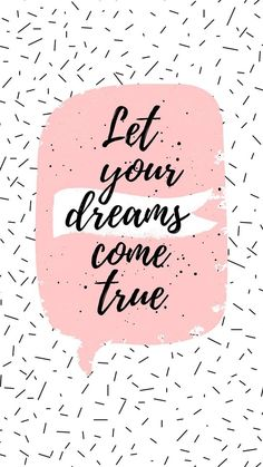 New Wall Paper Iphone Quotes Motivation Dreams Words Ideas Wallpaper Iphone Marble, Free Wallpaper Backgrounds, Travel Wallpaper, Mobile Wallpaper, Iphone Wallpaper Quotes, Amazing Backgrounds, Typography Wallpaper, Cute Wallpapers Quotes, Wallpaper Lockscreen