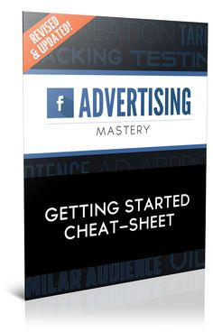 FREE Facebook Training CLICK HERE>>>> http://BelcherT.bizbuildermastery.org/