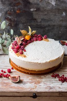 Szülinapi tortát sütni elég nagy felelősség. Mi van, ha az ember elbénázza és torta nélkül marad az ünnepelt? Dávid elmondja, szerinte mi a legjobb, bakielhárító-módszer.