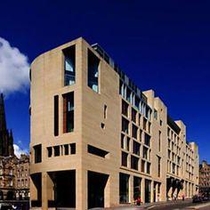 Squarespace - Claim This Domain Edinburgh, Wedding Venues, Building, Wedding Reception Venues, Wedding Places, Buildings, Construction, Wedding Locations