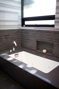 DoD-East-Kim-Residence-17-bathroom