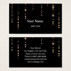 Elegant sparkles glitter business card elegant gifts gift elegant sparkles glitter business card elegant gifts gift ideas custom presents negle