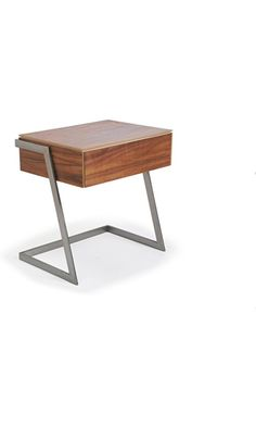 Cantilever Side Table V1 Best Price