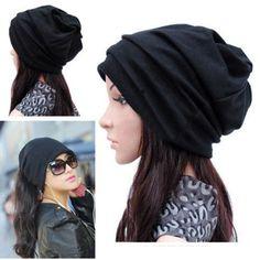 33 Best Winter Hats images  e42dcbd9a579