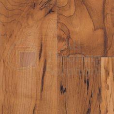 Mannington Luxury Vinyl Plank with Locksolid Adura Spalted Georgian Maple Honeytone AW522S