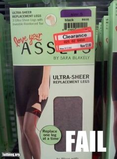 15 Hilariously Bad Sticker Placements - Oddee.com