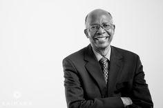 Portrait photography #portrait #photography #kaimara