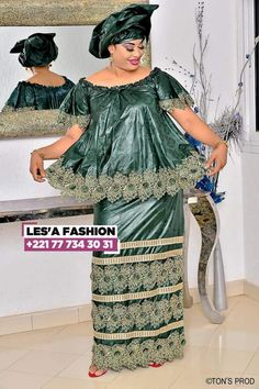 African Maxi Dresses, Latest African Fashion Dresses, African Dresses For Women, African Attire, Plus Size Dresses, Plus Size Outfits, African Print Dress Designs, African Design, Dresses With Sleeves