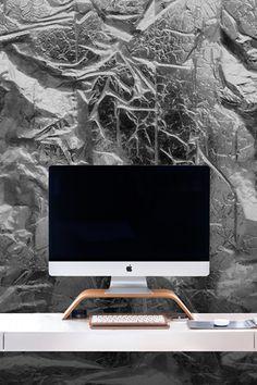 Error a Office Wall 2019 kategóriában Office Walls, Monitor, Gray, Silver, Collection, Design, Grey, Money