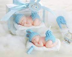Resultado de imagem para lembrancinha bebe